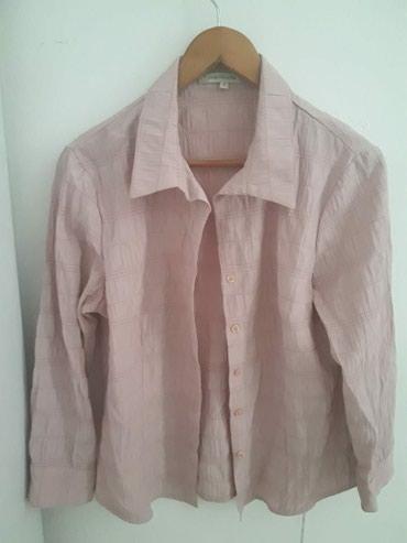 Ženska košulja - Novi Pazar