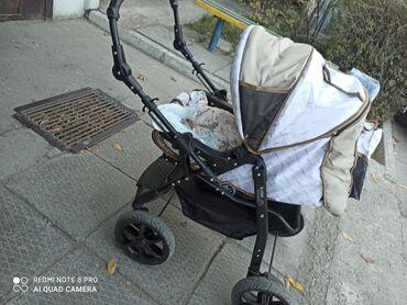 Срочно! Срочно! Срочно!  Продается коляска использовали 2 раза Состо