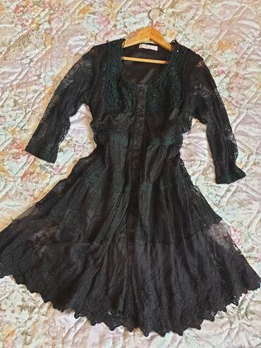 Haljine, prelepe, veliki izbor a niske cene. za vise slika, mera, ili
