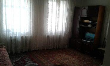 Продам Дома от собственника: 96 кв. м, 4 комнаты