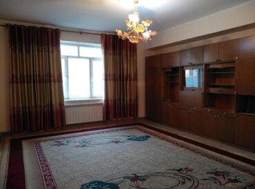 квартира берилет аламедин 1 in Кыргызстан | БАТИРЛЕРДИ УЗАК МӨӨНӨТКӨ ИЖАРАГА БЕРҮҮ: 1 бөлмө, 60 кв. м, Ооба