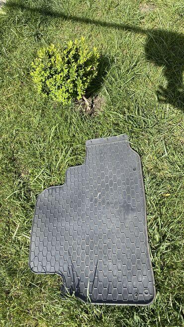 коврики для мыши razer в Кыргызстан: Резиновые коврики gumarny zubri  Для автомобиля Luxus RX 330 Производс