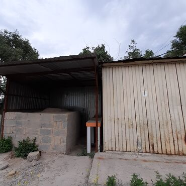 продам продуктовый магазин in Кыргызстан   МАГАЗИНЫ: Срочно продаётся павильон под продуктовый магазин и Тандырный цех (нов