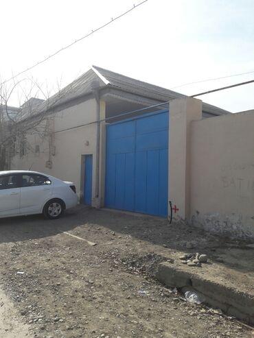 sabirabadda-ev-alqi-satqisi - Azərbaycan: Satış Ev 110 kv. m, 3 otaqlı