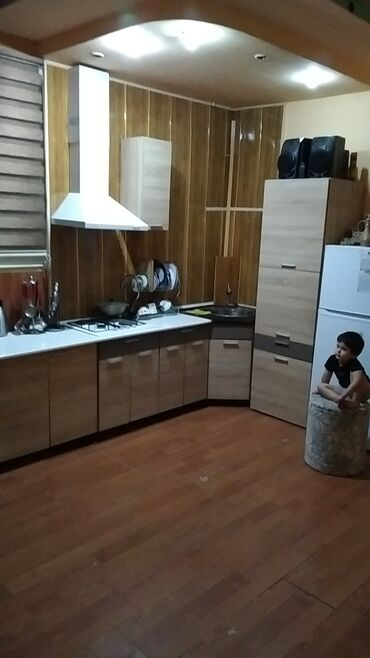 Продажа, покупка квартир в Душанбе: Продается квартира: 2 комнаты, 58 кв. м