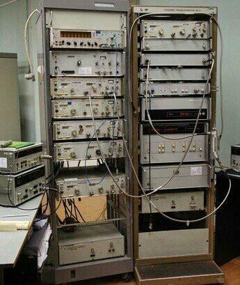 Куплю дорого радиоэлектронный лом в Лебединовка