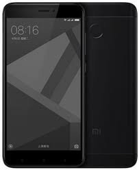 Srochno prodam Redmi 4X 32gb 3gb Ram sost.  ideal  в Лебединовка