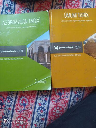 honor 10 baku - Azərbaycan: İçleri yazılmayıb güvenindi dükanda biri 11 digeri 10 manatdı men