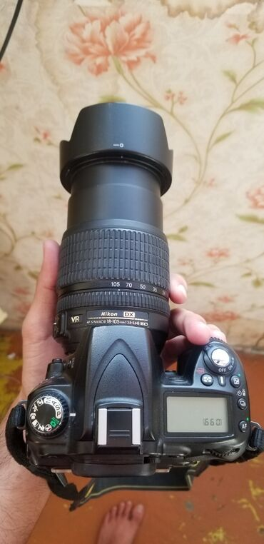 купить дисплей xperia c4 dual в бишкеке в Кыргызстан: Nikon d90 я хочу продать свою камеру nikon d90, которая находится в