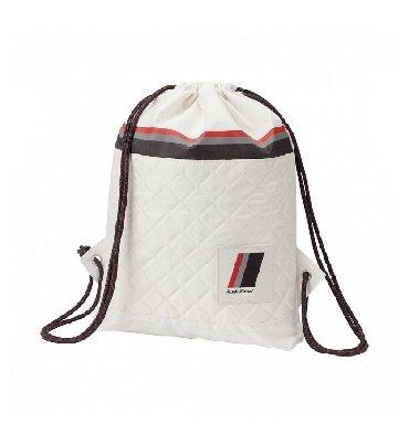 сумка-как в Кыргызстан: Рюкзак-мешок Heritage. Небольшой внутренний карман для ценных вещей Мо
