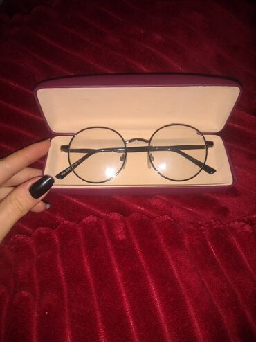 Bez - Srbija: D&G naočare, mogu se koristiti kao aksesoar, jer su bez dioptrije