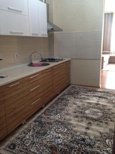элит хаус бишкек в Кыргызстан: Сдается квартира: 2 комнаты, 65 кв. м, Бишкек