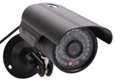tehlukesizlik kameralari satilir - Azərbaycan: Nezaret kameralari satilirTehlukesizlik sistemleri ile techiz olunmus