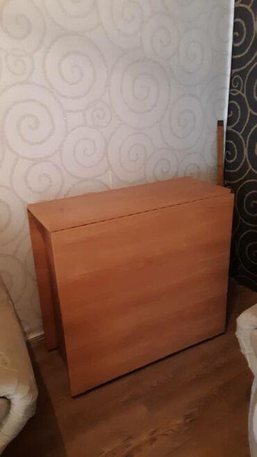 Столы - Стол-книжка - Бишкек: Стол | Гостевой | Стол-книжка