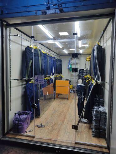 очок кана in Кыргызстан | БАРБЕКЮ: | Установка, Изготовление, Ремонт | Больше 6 лет опыта