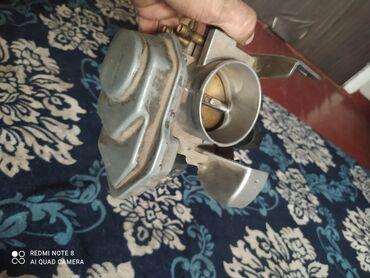опель зафира бишкек in Кыргызстан | OPEL: Дроссельная заслонка моно 1,8 опел Зафира в рабочем состоянии