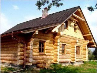 Сниму дом с удобствами. Не дорого. в Лебединовка