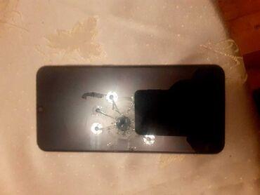 Электроника в Агдаш: Новый Samsung A50 Белый