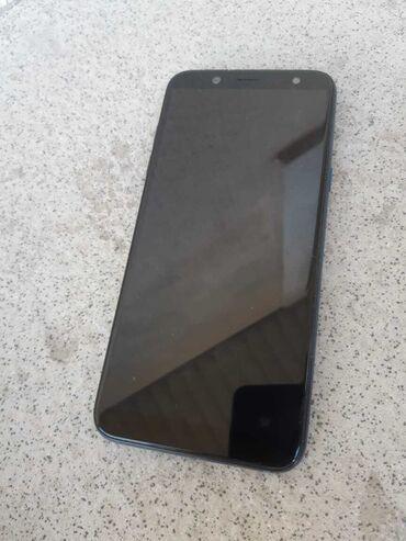 samsung a6 qiymeti bakida в Азербайджан: Samsung Galaxy A6