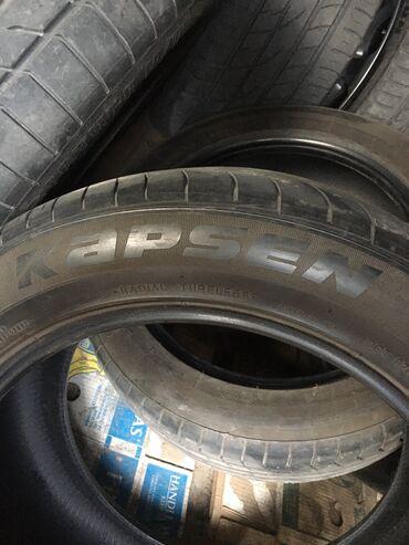диски на бмв х5 в Кыргызстан: На BMW X5 R19 в отличном состояние