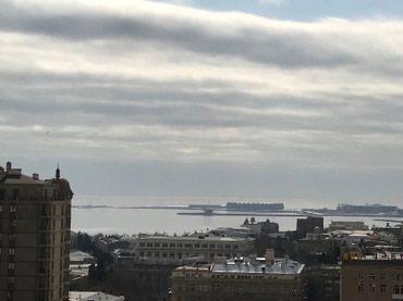 шкаф для балкона в Азербайджан: Продается квартира: 5 комнат, 252 кв. м