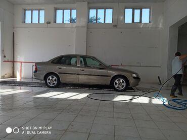 Opel Vectra 2 l. 1996