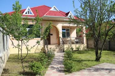 qebelede evler в Азербайджан: Qebelede gunluk kiraye evler