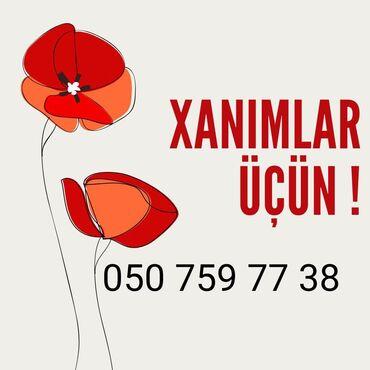 Ayı kostyum - Azərbaycan: Şəbəkə marketinqi məsləhətçisi. Natamam iş günü. Abşeron r-nu