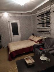Аренда дома посуточно в Кыргызстан: Аренда Дома Посуточно : 50 кв. м, 2 комнаты