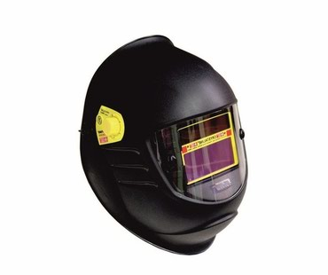 Сварочная маска НН-12 Crystaline Ямал Favorit (хамелеон)Защитный