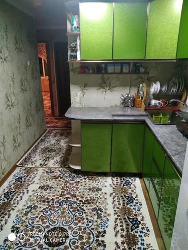 Продается квартира: 2 комнаты, 50 кв. м., Душанбе в Душанбе