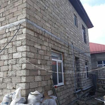 Bakı şəhərində Bakıxanov qəsəbəsi.Anaşkin küçəsi Ellada şadlıq evi,285