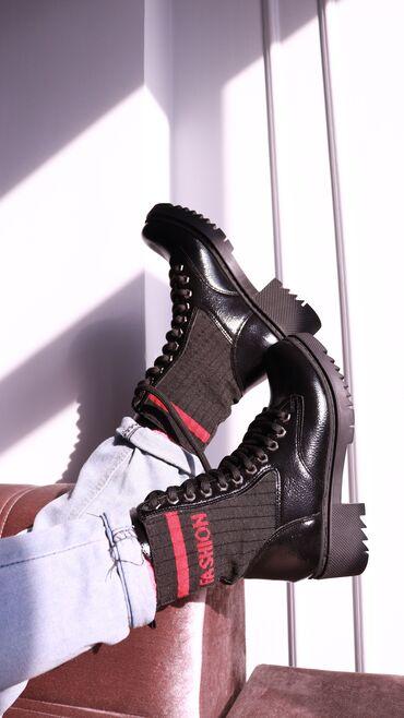 Турецкая качественная обувь, по доступным ценам. Интернет магазин tren