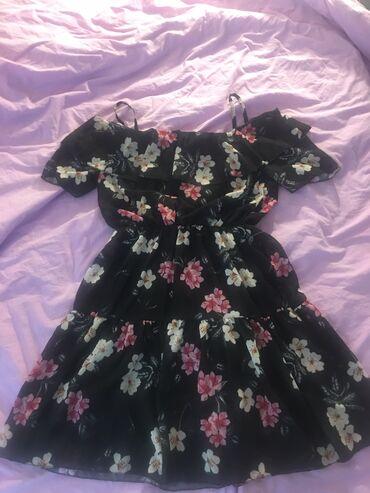Ženska odeća | Smederevo: Haljina Vel.M