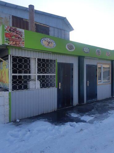 """giroskuter dordoi в Кыргызстан: Продается """"Самсакана"""" с Тандырной расположенный на рынке Дордой"""