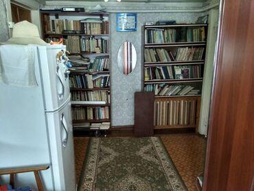 бытовая техника каракол в Кыргызстан: Продажа домов 56 кв. м, 4 комнаты, Старый ремонт