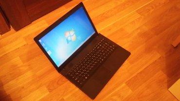 Bakı şəhərində 🏁Amd prosessora sahib olan markasi Lenovo g500 noutbuk satilir.