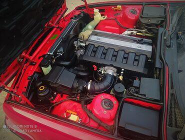 реалми 5 про цена в бишкеке в Кыргызстан: BMW 5 series 2.5 л. 1993