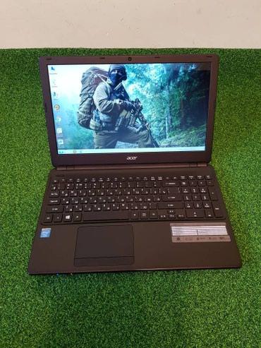 Acer 4 ядерный процессор ОЗУ 2 гб жесткий в Кара-Суу