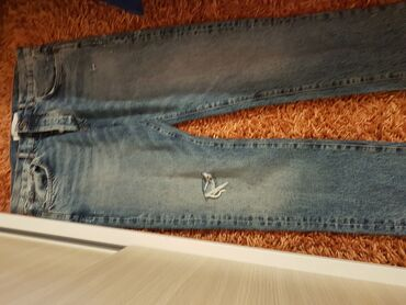 Farmerice-denim-collection - Srbija: NOVO muske farmerice