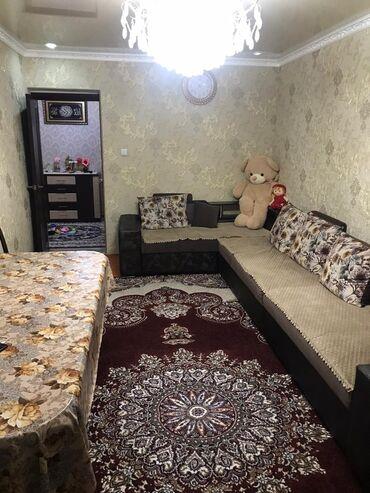 Продается квартира: Индивидуалка, 3 комнаты, 70 кв. м