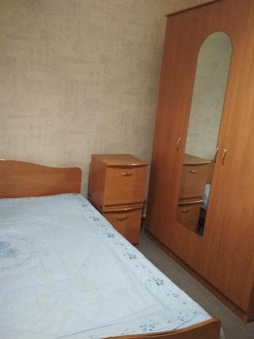 Спальный гарнитур очень хороший в Бишкек