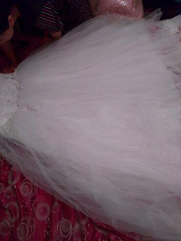 Свадебное платье размер 50. Новое звонить по номеру воцап