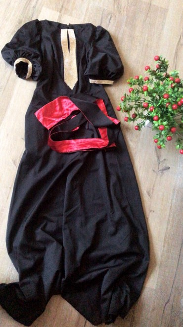 Платье одевала 2 раза