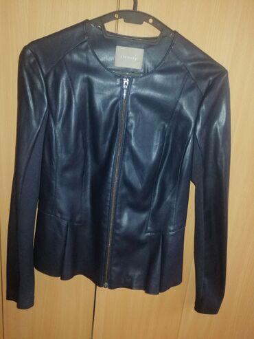 Dsquared duks m - Srbija: Orsay jaknica 38broj, jednom obucena. Nova je