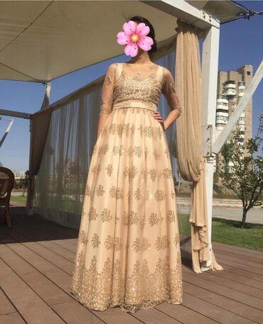 jubka na vysokoj posadke в Кыргызстан: Вечернее платье