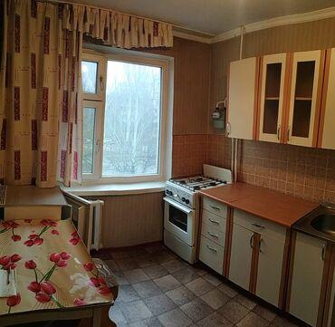 продам клексан в Кыргызстан: Продается квартира:104 серия, 1 комната, 32 кв. м