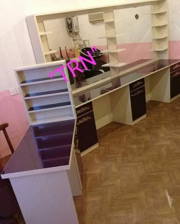 metbex mebelleri sekilleri ve qiymetleri - Azərbaycan: Salon mebeli sifarişle yiğilir istediyiniz rengde ve dizaynda qiymet
