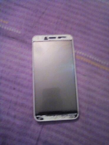 Asus m303 - Srbija: Za delove Samsung A80 zlatni