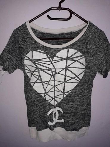 Aktivne-majice - Srbija: Zenske majice